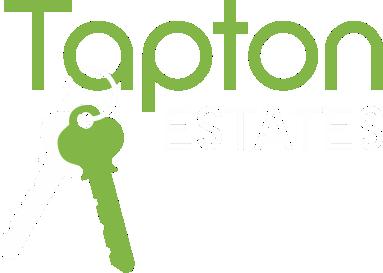 Tapton Estates