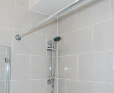 30 Rossington Road,Ecclesall,Sheffield S11 8SA,5 Bedrooms Bedrooms,2 BathroomsBathrooms,Terraced,1090