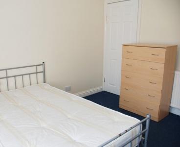 36 Harland Road,Ecclesall,Sheffield S11 8NB,5 Bedrooms Bedrooms,2 BathroomsBathrooms,Terraced,1095