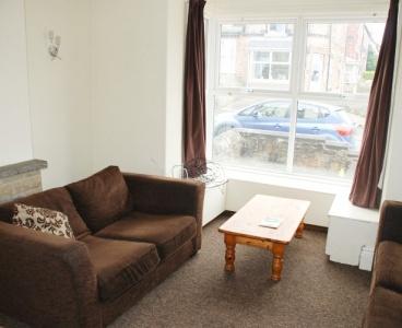 265 School Road,Crookes,Sheffield S10 1GQ,5 Bedrooms Bedrooms,2 BathroomsBathrooms,Terraced,1098