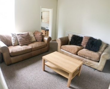 32 Bates Street,Crookes,Sheffield S10 1NQ,5 Bedrooms Bedrooms,2 BathroomsBathrooms,Terraced,1106