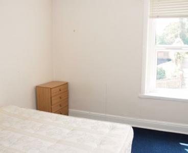 46 Bates Street,Crookes,Sheffield S10 1NQ,5 Bedrooms Bedrooms,2 BathroomsBathrooms,Terraced,1109
