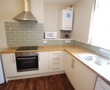 3 Rosa Road,Crookesmoor,Sheffield S10 1LZ,5 Bedrooms Bedrooms,2 BathroomsBathrooms,Terraced,1110