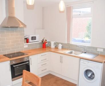3 Rosa Road,Crookesmoor,Sheffield S10 1LZ,1 Bedroom Bedrooms,2 BathroomsBathrooms,Terraced,1110
