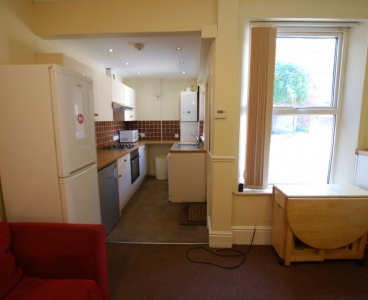 286 Crokesmoor Road,Crookesmoor,Sheffield S10 1BE,5 Bedrooms Bedrooms,2 BathroomsBathrooms,Terraced,1122