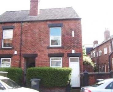 19 Harland Road,Ecclesall,Sheffield S11 8NB,4 Bedrooms Bedrooms,1 BathroomBathrooms,Terraced,1124