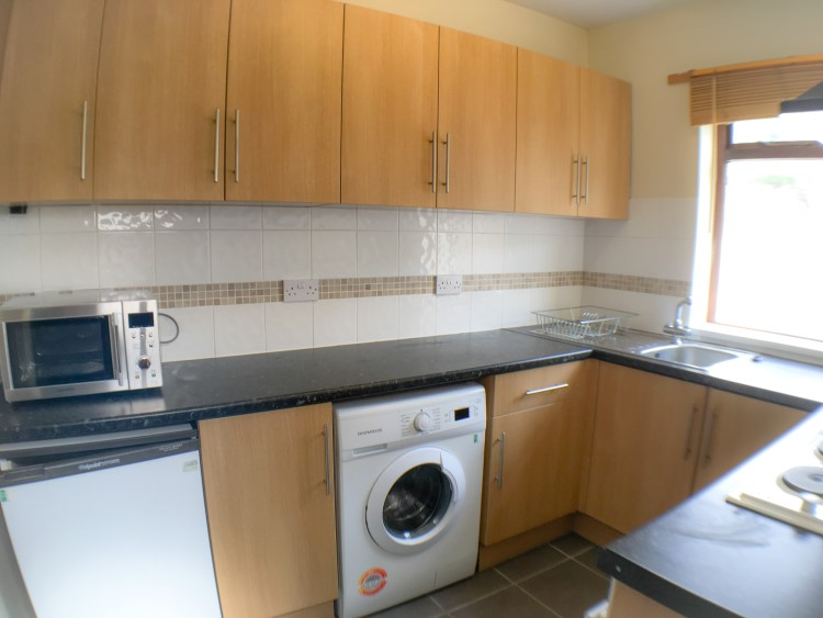 11 Kirkstall Road,Ecclesall,Sheffield S11 8XJ,4 Bedrooms Bedrooms,1 BathroomBathrooms,Terraced,1127