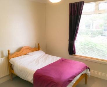 11 Kirkstall Road,Ecclesall,Sheffield S11 8XJ,4 Bedrooms Bedrooms,1 BathroomBathrooms,Terraced,1127