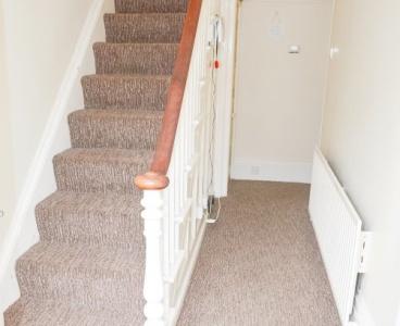 6 College Street,Broomhill,Sheffield S10 2PH,5 Bedrooms Bedrooms,2 BathroomsBathrooms,Terraced,1136