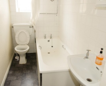 18 The Nook,Crookesmoor,Sheffield S10 1EJ,5 Bedrooms Bedrooms,2 BathroomsBathrooms,Terraced,1138
