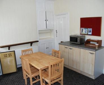 71 Tasker Road,Crookes,Sheffield S10 1UY,4 Bedrooms Bedrooms,1 BathroomBathrooms,Terraced,1141