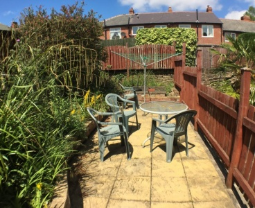 58 Mulehouse Road,Crookes,Sheffield S10 1TB,4 Bedrooms Bedrooms,1 BathroomBathrooms,Terraced,1143