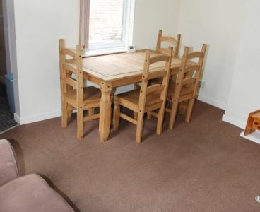 290 School Road,Crookes,Sheffield S10 1GR,4 Bedrooms Bedrooms,1 BathroomBathrooms,Terraced,1157