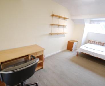 83 Burns Road,Crookesmoor,Sheffield S6 3GL,4 Bedrooms Bedrooms,1 BathroomBathrooms,Terraced,1163