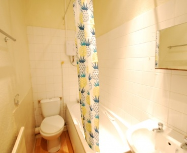 157 Whitham road,Broomhill,Sheffield S10 2SN,4 Bedrooms Bedrooms,1 BathroomBathrooms,Terraced,1171