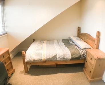 10 Cemetery Avenue,Ecclesall,Sheffield S11 8NT,6 Bedrooms Bedrooms,2 BathroomsBathrooms,Terraced,1018
