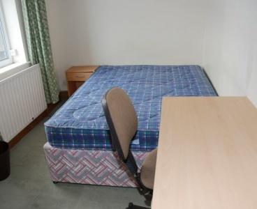 287A Ecclesall Road,Ecclesall,Sheffield S11 8NX,3 Bedrooms Bedrooms,1 BathroomBathrooms,Flat,1181