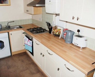 55 Forres Road,Crookes,Sheffield S10 1WD,3 Bedrooms Bedrooms,1 BathroomBathrooms,Terraced,1197