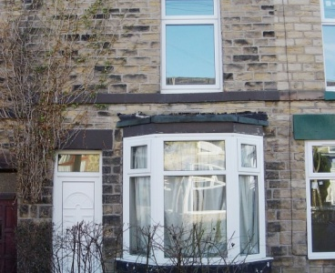 69 Nairn Street,Crookes,Sheffield S10 1UN,3 Bedrooms Bedrooms,1 BathroomBathrooms,Terraced,1201