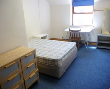 12b Turners Lane,Broomhill,Sheffield S10 1BP,3 Bedrooms Bedrooms,1 BathroomBathrooms,Flat,1222