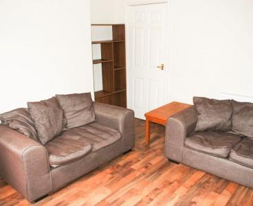13 Barber Crescent,Crookesmoor,Sheffield S10 1EF,4 Bedrooms Bedrooms,1 BathroomBathrooms,Terraced,1238
