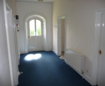 18a Manchester Road,Broomhill,Sheffield S10 5DF,4 Bedrooms Bedrooms,1 BathroomBathrooms,Flat,1267