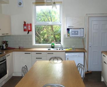 33 Hoole Road,Broomhill,Sheffield S10 5BH,9 Bedrooms Bedrooms,3 BathroomsBathrooms,Semi-detached,1021