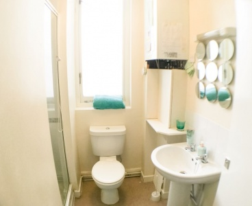Sheffield,75a High Street,City Centre,Sheffield S1 2AW,5 Bedrooms Bedrooms,2 BathroomsBathrooms,Flat,1310