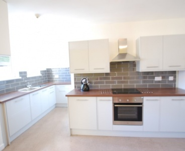 75b High Street,City Centre,Sheffield S1 2AW,6 Bedrooms Bedrooms,2 BathroomsBathrooms,Flat,1311