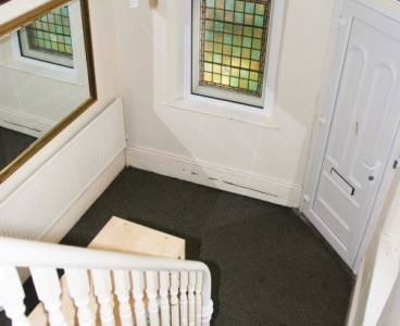 41 Elmore Road,Broomhill,Sheffield S10 1BY,9 Bedrooms Bedrooms,4 BathroomsBathrooms,Detached,1023