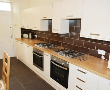 41 Elmore Road,Broomhill,Sheffield S10 1BY,9 Bedrooms Bedrooms,2 BathroomsBathrooms,Detached,1023