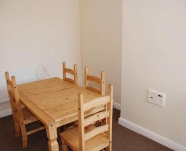 279a Ecclesall Road,Ecclesall,Sheffield S11 8NX,4 Bedrooms Bedrooms,1 BathroomBathrooms,Flat,1319