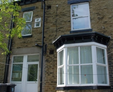 32 Beech Hill Road Flat 5,Broomhill,Sheffield S10 2SB,1 Bedroom Bedrooms,1 BathroomBathrooms,Bedsit,1323