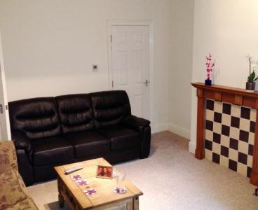 72 Stalker Lees Road,Ecclesall,Sheffield S11 8NJ,4 Bedrooms Bedrooms,1 BathroomBathrooms,Terraced,1358