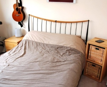 24 Leamington Street,Crookes,Sheffield S10 1LW,2 Bedrooms Bedrooms,1 BathroomBathrooms,Terraced,1371