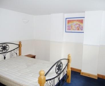 34b Strathtay Road,Ecclesall,Sheffield S11 7GU,1 Bedroom Bedrooms,1 BathroomBathrooms,Flat,1381