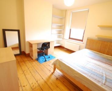 20 Beehive Road,Crookesmoor,Sheffield S10 1EP,3 Bedrooms Bedrooms,1 BathroomBathrooms,Terraced,1396