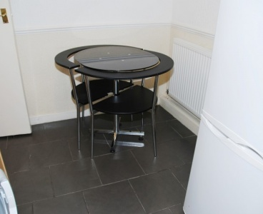 38a Parkers Lane,Broomhill,Sheffield S10 1BN,1 Bedroom Bedrooms,1 BathroomBathrooms,Flat,1399