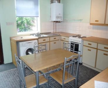 24 Elgin Street,Crookes,Sheffield S10 1UQ,3 Bedrooms Bedrooms,1 BathroomBathrooms,Terraced,1411