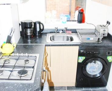 16 Daniel Hill,Crookesmoor,Sheffield S6 3JF,4 Bedrooms Bedrooms,2 BathroomsBathrooms,Terraced,1425