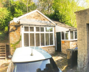 Sheffield,Coach House,92 Ranmoor Road,Broomhill,Sheffield S10 3HJ,1 Bedroom Bedrooms,1 BathroomBathrooms,Detached,1427