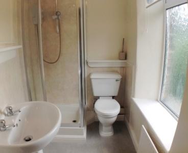 Flat 4,17 Montgomery Road,Broomhill,Sheffield S7 1LN,1 Bedroom Bedrooms,1 BathroomBathrooms,Flat,1438