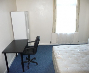 49 Stalker Lees Road,Ecclesall,Sheffield S11 8NP,1 Bedroom Bedrooms,3 BathroomsBathrooms,Terraced,1037