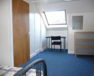 49 Stalker Lees Road,Ecclesall,Sheffield S11 8NP,5 Bedrooms Bedrooms,3 BathroomsBathrooms,Terraced,1037