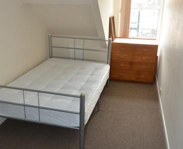 277a Ecclesall Road,Ecclesall,Sheffield S11 8NX,4 Bedrooms Bedrooms,2 BathroomsBathrooms,Flat,1038