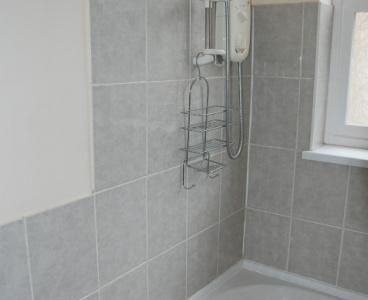 13 Orchard Road,Walkley,Sheffield S6 3TS,4 Bedrooms Bedrooms,1 BathroomBathrooms,Detached,1473