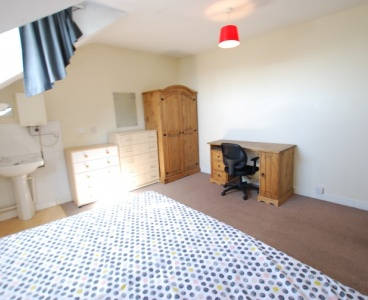 30 Beech Hill Road,Broomhill,Sheffield S10 2SB,7 Bedrooms Bedrooms,2 BathroomsBathrooms,Terraced,1475