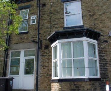 Flat 2,32 Beech Hill Road,Broomhill,Sheffield S10 2SB,1 Bedroom Bedrooms,1 BathroomBathrooms,Flat,1488