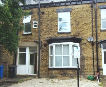 1 Bedrooms, Flat, Student, 1 Bathrooms, Listing ID 1488, Flat 2, 32 Beech Hill Road, Broomhill, Sheffield, S10 2SB,
