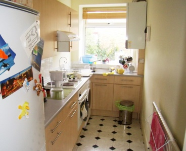 Sheffield,239a Western Road,Crookes,Sheffield S10 1LE,2 Bedrooms Bedrooms,1 BathroomBathrooms,Flat,1497